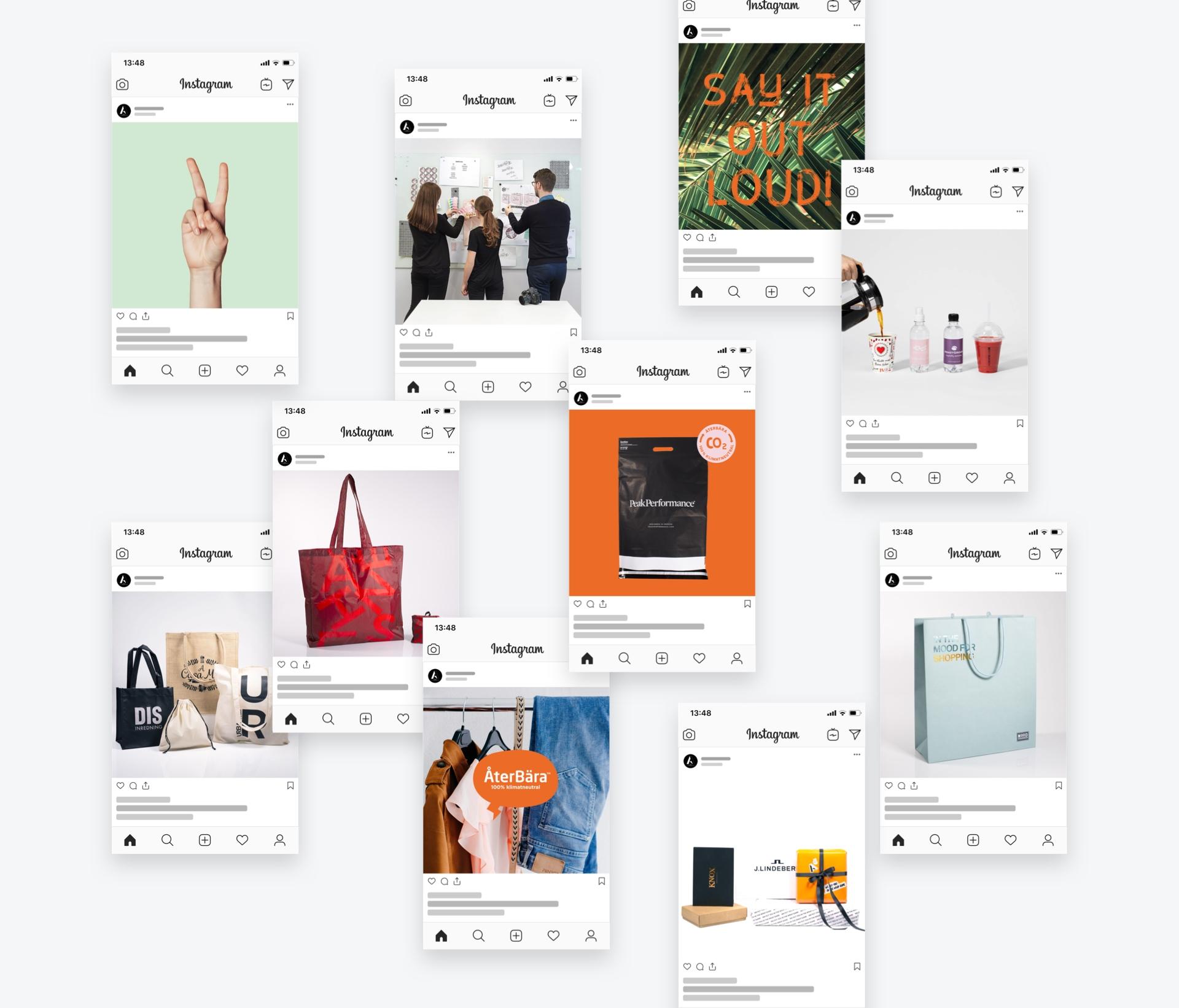 Avisera Digital marknadsföring annonser