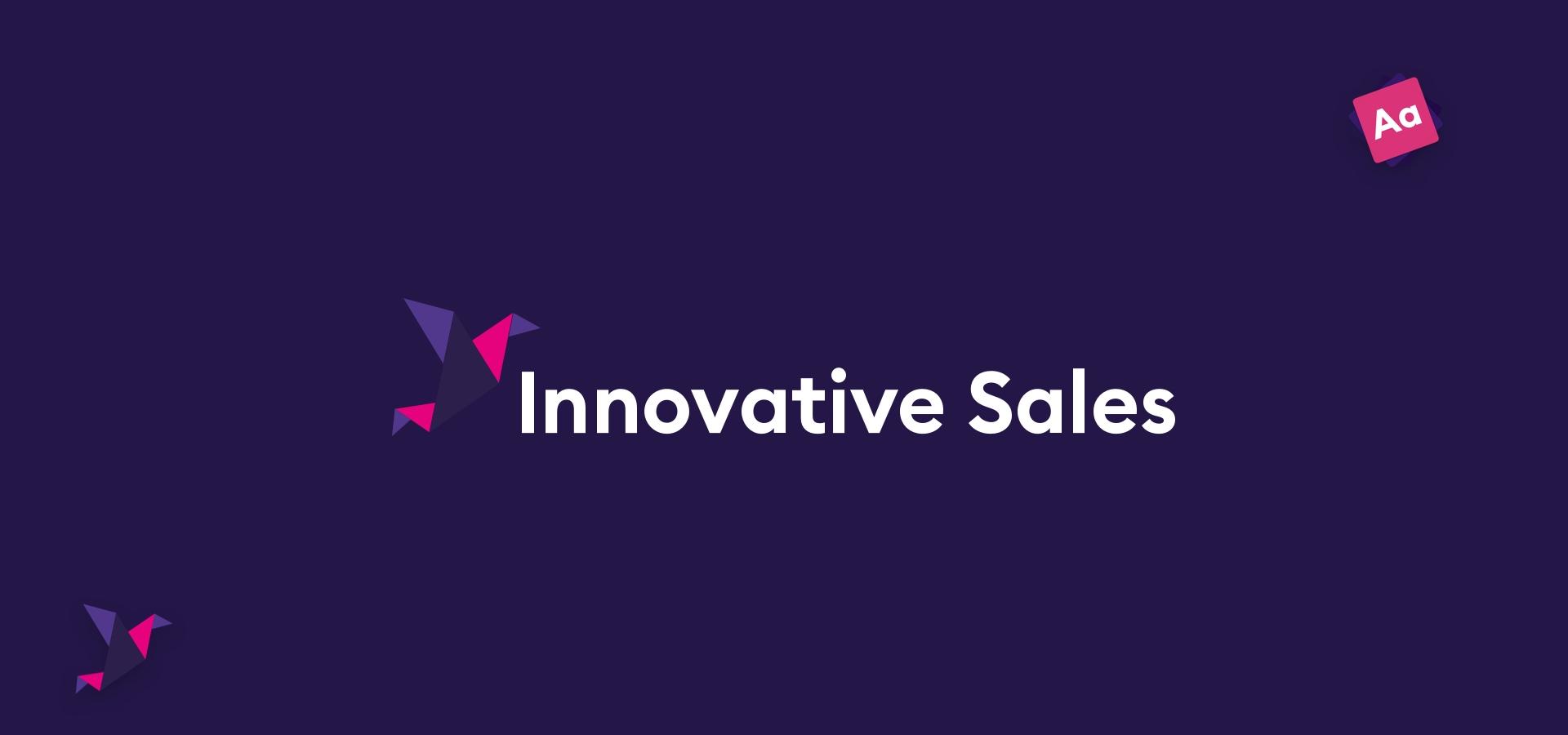 digital marknadsföring rekrytering